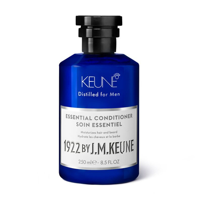1922 By J.M Keune Essential Conditioner 250ml