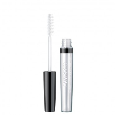 ARTDECO Clear Lash & Brow Gel 10ml