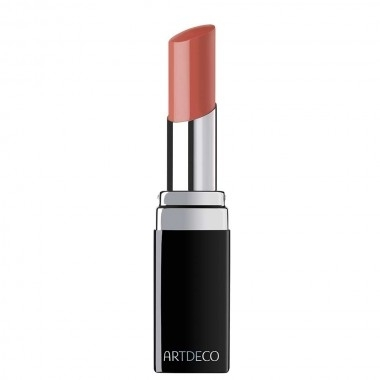 ARTDECO Color Lip Shine 10 2.9g
