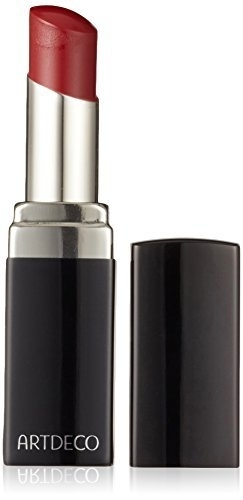 ARTDECO Color Lip Shine 34 2.9g