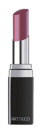ARTDECO Color Lip Shine 62 2.9g
