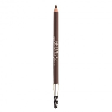 ARTDECO Eye Brow Designer 2 Dark Brown 1g