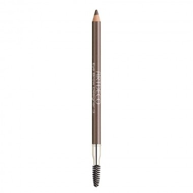 ARTDECO Eye Brow Designer 3 Medium Brown 1g