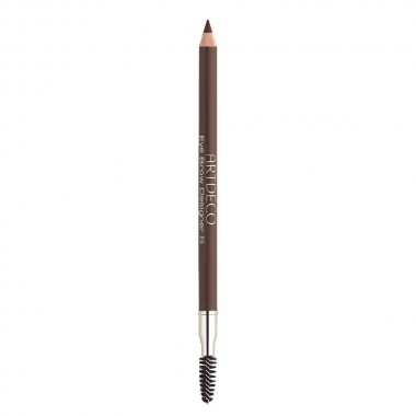 ARTDECO Eye Brow Designer 5 Ash Blond 1g