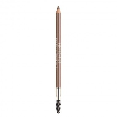 ARTDECO Eye Brow Designer 7 Light 1g