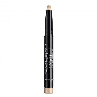 ARTDECO High Performance Eyeshadow Stylo 28 1.4g