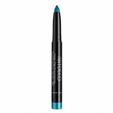 ARTDECO High Performance Eyeshadow Stylo 62 1.4g