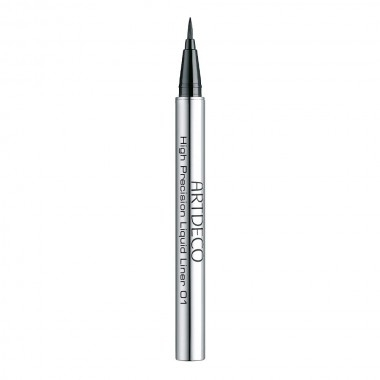 ARTDECO High Precision Liquid Liner 0,55ml