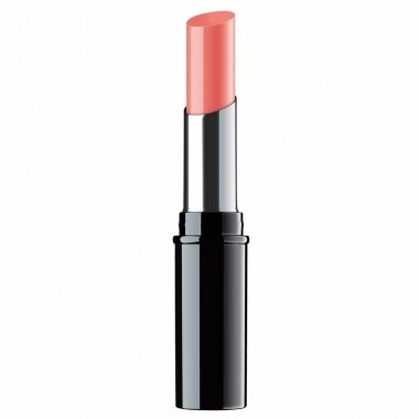 ARTDECO Long-wear Lip Color 57 3g