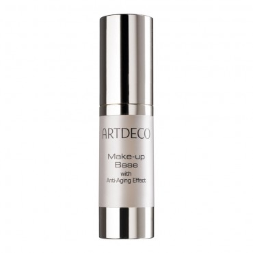ARTDECO Make-Up Base 15ml