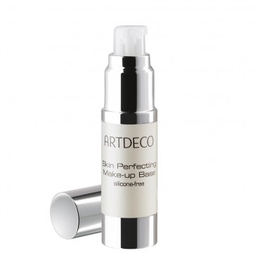 ARTDECO Skin Perfecting Make-Up Base 15ml
