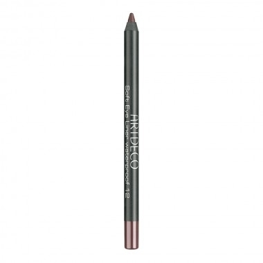 ARTDECO Soft Eye Liner Waterproof 12 1.2g