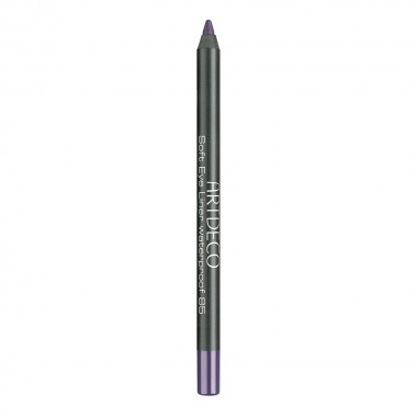 ARTDECO Soft Eye Liner Waterproof 85 1.2g
