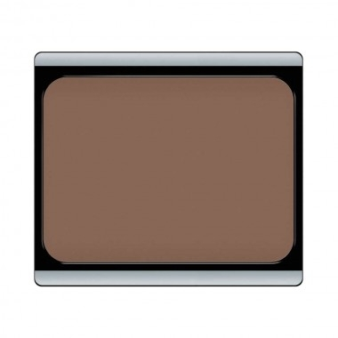Artdeco Camouflage Cream nro 30 Walnut Brown, 4,5g