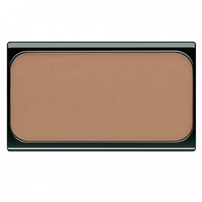 Artdeco Contouring Powder 22 Milk Chocolate 5g