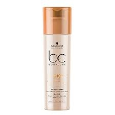 BC Bonacure Q10 Time Restore Conditioner 200ml