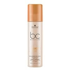BC Bonacure Q10 Time Restore Rejuvenating Spray 200ml