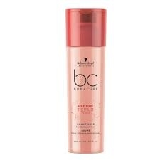BC Peptide Repair Rescue Conditioner 200ml