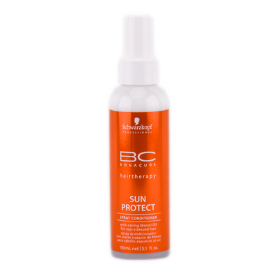 BC Sun Protect Spray Conditioner 100ml