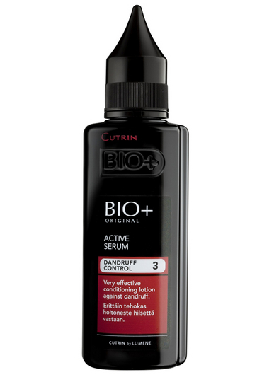 BIO+ Active Serum 150ml