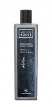 Back to the Roots Stimulating Conditioner 250ml