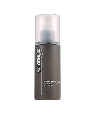 Biothik Fiber Locking Mist 150ml