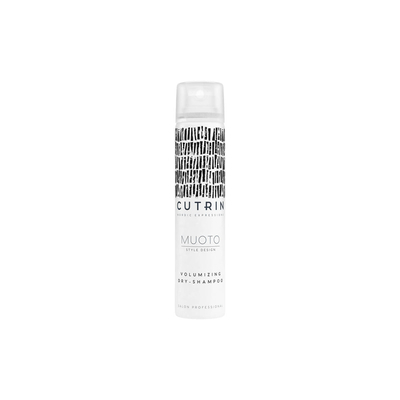 Cutrin Muoto Volumizing Dry-Shampoo 100ml