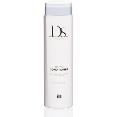 DS Blond Conditioner 200ml