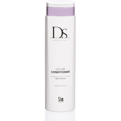 DS Color Conditioner 200ml