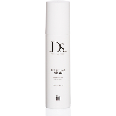 DS Pre Styling Cream 100ml