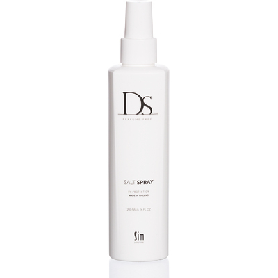 DS Salt Spray 200ml