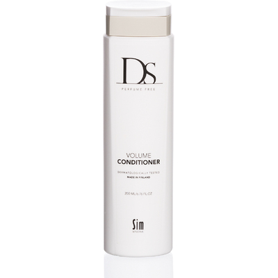 DS Volume Conditioner 200ml