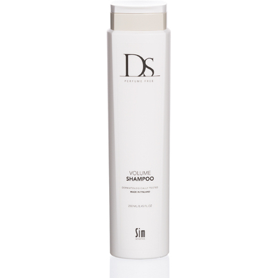 DS Volume Shampoo 250ml