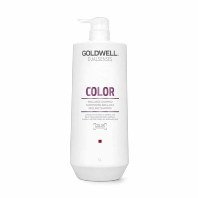 Dualsenses Color Brilliance Shampoo 1l