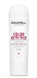 Dualsenses Color Extra Rich Brilliance Conditioner 200ml