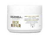 Dualsenses Rich Repair 60sec Treatment 200ml