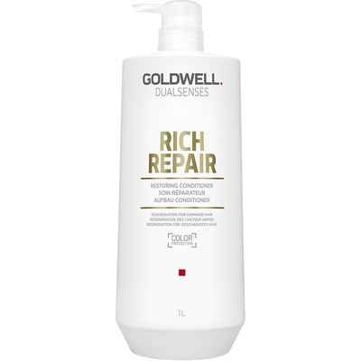 Dualsenses Rich Repair Conditioner 1l