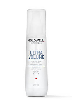 Dualsenses Ultra Volume Bodifying Spray 150ml