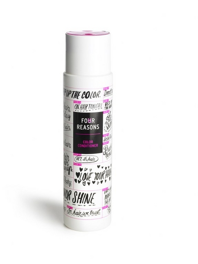 Four Reasons Color Conditioner 300ml