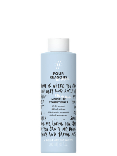 Four Reasons Moisture Conditioner 300ml