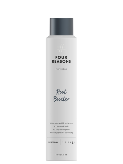 Four Reasons Professional Root Booster 200ml