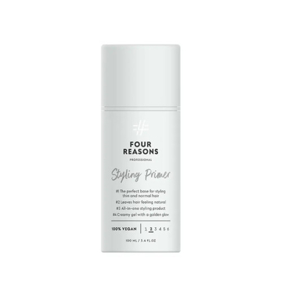 Four Reasons Professional Styling Primer 100ml