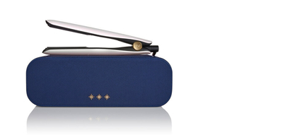 Ghd Gold Professional Styler With Vanity Case Limited Edition