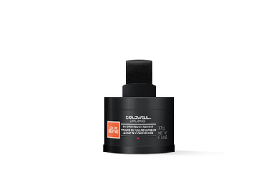 Goldwell Color Revive Root Retouch Powder Copper Red 3,7g