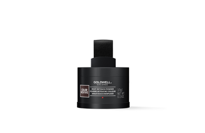 Goldwell Color Revive Root Retouch Powder Dark Brown to Black3,7g