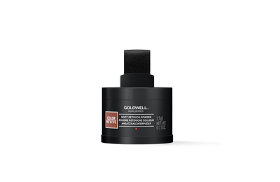 Goldwell Color Revive Root Retouch Powder Medium Brown 3,7g