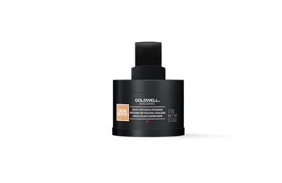 Goldwell Color Revive Root Retouch Powder Medium to Dark Blonde 3,7g