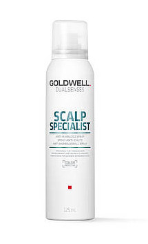 Goldwell Dualsenses Specialist Anti-Hairloss Spray 125ml