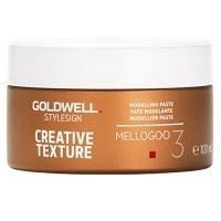 Goldwell Stylesign Creative Texture Mellogoo 100ml