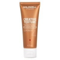 Goldwell Stylesign Creative Texture Superego 75ml